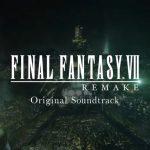 20095レノもいる…!「FINAL FANTASY VII REMAKE」のボイス付きLINEスタンプ登場!