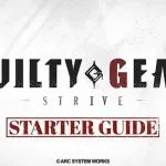 197052020年発売予定だった「GUILTY GEAR -STRIVE-」の発売延期が決定