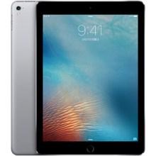 iPad Pro 9.7インチ Retinaディスプレイ Wi-Fiモデル