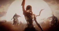 ライアットゲームズの新作カードゲーム「レジェンド・オブ・ルーンテラ」の正式リリース日が決定!