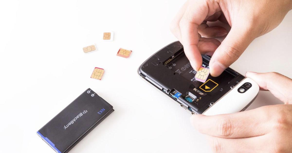 「BIGLOBEモバイル」を使ってみた!ネットに詳しくないアナログ女子が簡単に語る格安SIM運用スマホとガラケー2台持ちのあれそれ