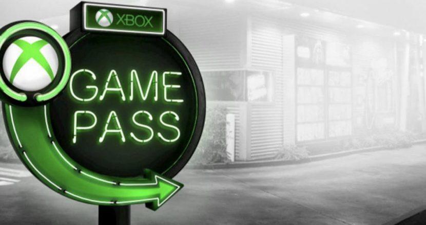 「Xbox Game Pass」が本日から日本でサービス開始!初月100円なので今すぐ登録!