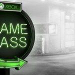 19715次世代のXbox「Xbox Series X」の価格が正式発表!「Xbox Series S」とのスペックの違いも明らかに!