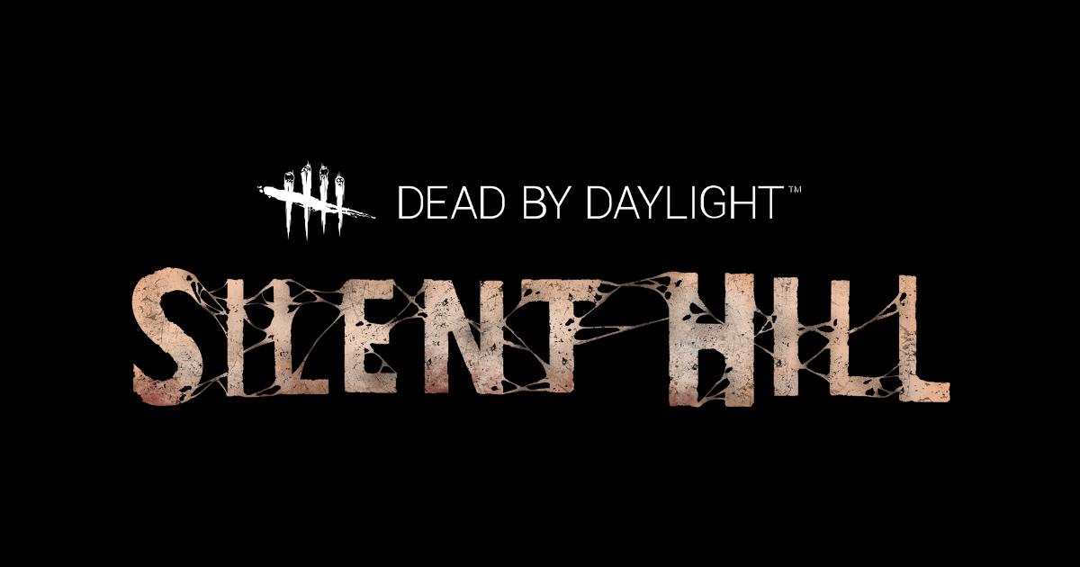 非対称サバイバルホラーゲーム「Dead by Daylight」でまさかの「SILENT HILL」コラボ?!PTBも配信開始!