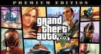 Epic Games Storeの週替わり無料ゲームでGrand Theft Auto Vが配布開始!一回登録するとずっと無料で遊べる?