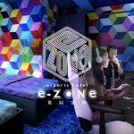 23540遊戲玩家必看!參觀日本第一家電競旅館「e-ZONe〜電脳空間〜」!