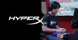 HyperXがヘッドセットのセールを開催!ウメハラとボンちゃんオススメヘッドセットも紹介!
