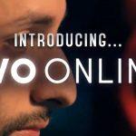 23178「EVO Online」の開催中止が決定