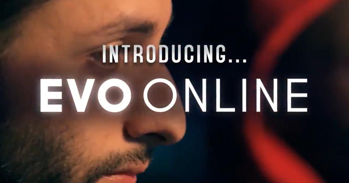 「EVO Online」開催決定!トーナメントタイトルも4タイトル追加!