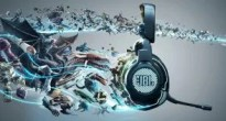 JBLの最上位ゲーミングヘッドセット「JBL Quantum ONE」がついに発売開始!「JBL Quantum 800」も同時発売!