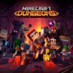 24535PS4版「Minecraft」が9月中に実施予定のアップデートでPS VRに対応!