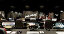 群馬県に日本初の労継続B型支援事業所「ONEGAME」が6月に開所