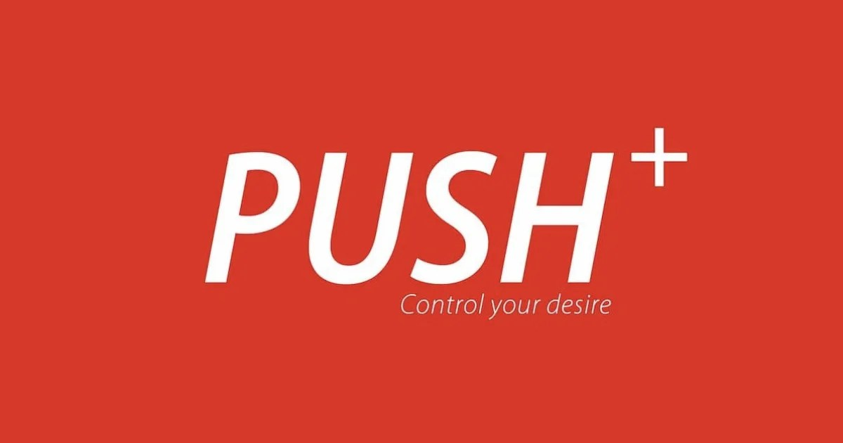 カプセル型エナジーチャージ「PUSH+」が小規模なオンラインゲーム大会への無制限協賛を発表!