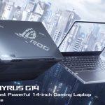 24820リフレッシュレート240Hz対応のハイエンドゲーミングノートPC「GE66-10SFS-276JP」発表