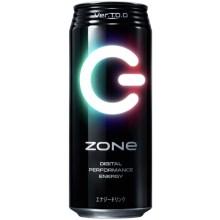 サントリー ZONe Ver.1.0.0 500ml×1箱(24本)