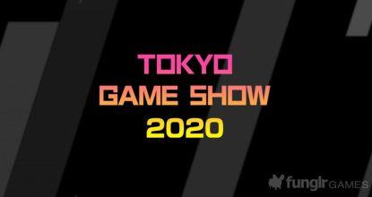 新型コロナウイルスの影響により「東京ゲームショウ2020」が中止を発表、オンラインイベント開催を検討