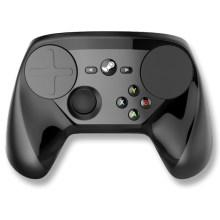【国内正規品】V000937-00 Steamコントローラ