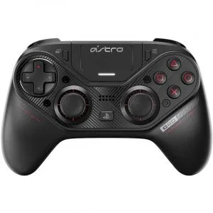 ASTRO Gaming C40TR PS4 コントローラー
