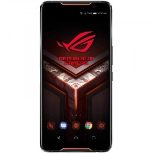 ASUS ROG Phone ZS600KL-BK512S8/A