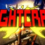27011カニで戦ってカニを食べる!「ToyamaGamersDay」でのメインタイトルと大会レギュレーションが公開!