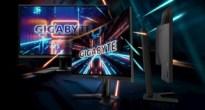 GIGABYTEからベゼルレスで安価な湾曲27インチゲーミングモニター「GIGABYTE G27QC」と「GIGABYTE G27FC」登場!