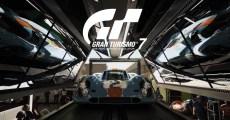 《跑車浪漫旅7》將在PS5登場!如同真實版賽車的預告片大公開!
