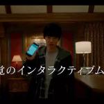 27296「デスマーチクラブ」改め「ワールドエンドクラブ」がApple Arcadeでゲリラリリース!