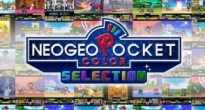 あの傑作タイトルが蘇る!Nintendo Switch「NEOGEO POCKET COLOR SELECTION」発表!