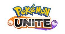 寶可夢系列首款團隊策略對戰遊戲「Pokémon UNITE」大公開!