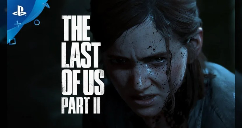 最後生還者The Last of Us Part II 開售日決定