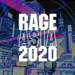 25604《荒野行動》與《新世紀福音戰士》聯名活動第3彈開跑!第1、2彈內容完全復刻!
