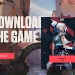 新作タクティカルFPS「VALORANT」が正式リリース!ライアットゲームズが送る至高のFP…