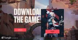 新作タクティカルFPS「VALORANT」が正式リリース!ライアットゲームズが送る至高のFPSが全世界で無料プレイ開始!