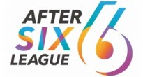 eスポーツで企業をつなぐ!社会人eスポーツリーグ「AFTER 6 LEAGUE」設立!