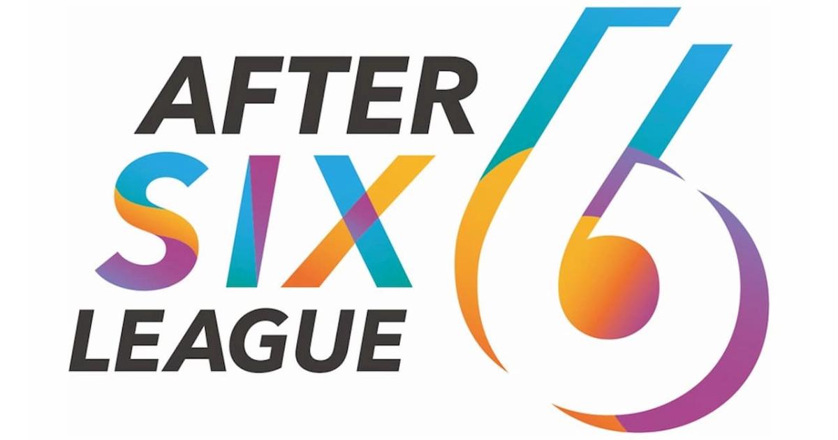 eスポーツで企業をつなぐ!社会人eスポーツリーグ「AFTER 6 LEAGUE」設立!