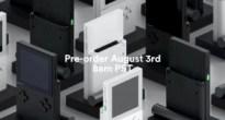 夢の携帯ゲーム互換機「Analogue Pocket」が遂に予約開始を発表!