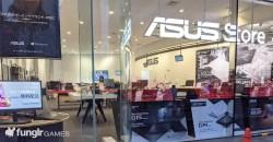 日本国内唯一の直営店、ASUSオフィシャルストア「ASUS Store Akasaka」が閉店を発表&閉店セールを実施