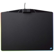Corsair MM800 RGB POLARIS ゲーミングマウスパッド MS285 CH-9440020-NA