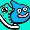 30754傳說中的「BOSS」ジャン!勇者鬥惡龍WALK與知名飲品BOSS的聯名活動開跑!
