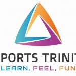 今回はオンライン形式!第3回「eSPORTS TRINITY」の開催が決定!