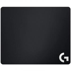 Logicool G ゲーミングマウスパット G440t