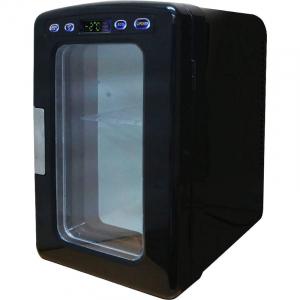 ポータブル冷温庫(10L)