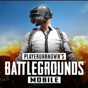 30918ゲーミングパパ活と評されるGameRoom、追加したばかりの「PUBG Mobile」のページが突如アクセス不可能に…「Call of Duty」「PUBG」「Overwatch」も500エラーに