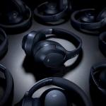 Bluetoothノイズキャンセリングヘッドホン「Razer OPUS」の国内発売が延期