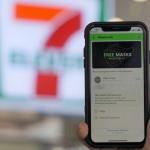成為Razer Pay馬來西亞用戶即可得到免費Razer口罩!#RazerForLife