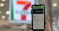 マレーシアでRazer Payを登録すると「Razerマスク」が無料でもらえる! #RazerForLife