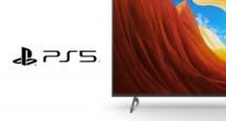 Ready for PlayStation 5!PS5を最高に楽しむためのテレビSony「X900H」「Z8H」発表!