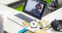 「ふたりで!にゃんこ大戦争」開発者にインタビュー!ユーザーの情熱が対戦モードを生んだ?