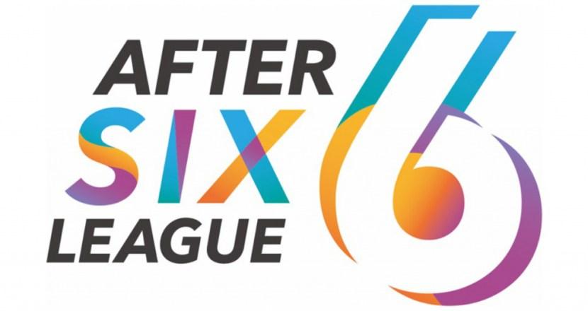 社会人eスポーツリーグ「AFTER 6 LEAGUE」の参加企業受付を開始!