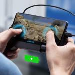 Ankerがゲームに最適なゲーミングモバイルバッテリー「Anker PowerCore Play 6700」を発売